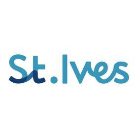 St Ives Tourism Association