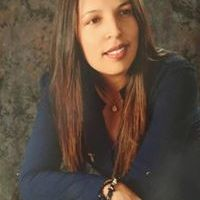 Andrea Marcelo