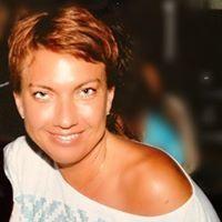 Tania Leonidu