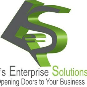 Leo's Enterprise Solutions, Inc