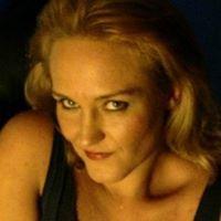 Leigh Zanne