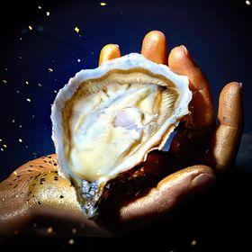 Ostra Regal , les huîtres gastronomiques