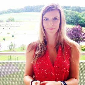 Natascha Zimmermann - Fühl' dich pudelwohl
