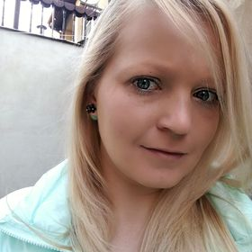 Katrinka Baroňová