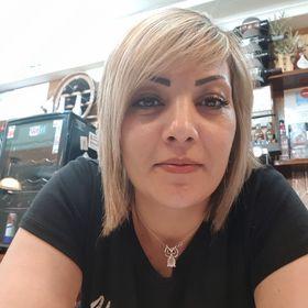 Agneta Angelica Moldovan