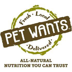 Pet Wants PDX