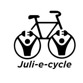 Juli- E-cycle