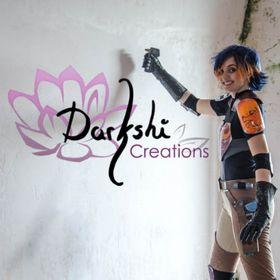 Darkshi Creations