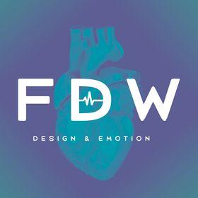 FDW pt