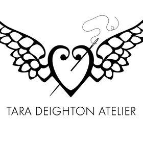 Tara Deighton Atelier