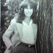 Rosemary Margaret (Myers) Mrazik (Cobb); https://www.facebook.com/RMM038; https://www.amazon.com/gp/profile/amzn1.acco