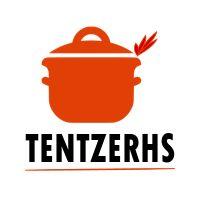 Tentzerhs