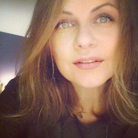 Alexia Sassalou