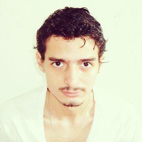 Alailton Silva