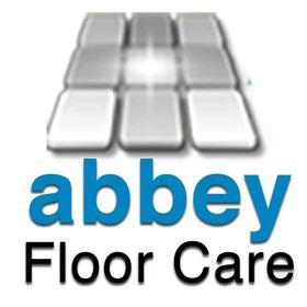 Abbey Floor Care