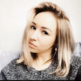 Valerie Kireeva