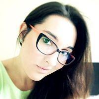 Weronika Szymczyk