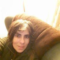 Ana Sofia Carapito
