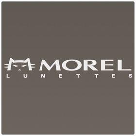 Morel Lunettes