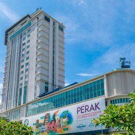MH Hotels • Malaysia