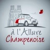 Allure Champenoise