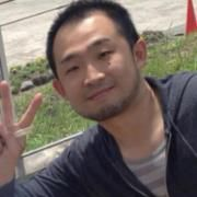 Kazuya Ikeura