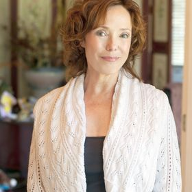 Erica Spindler Author