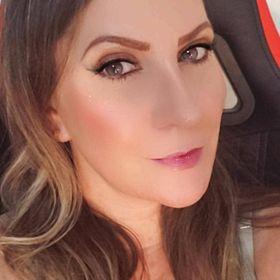 Ana Paula Grassmann Cucolotto
