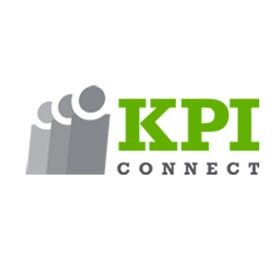 KPI Connect Ltd.