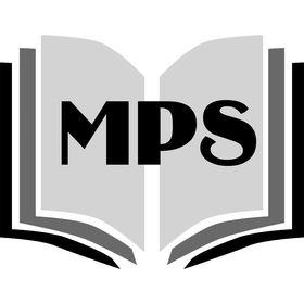 MPSmith Publishing
