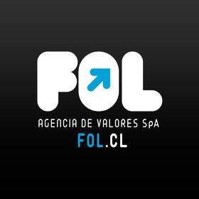 FOL Agencia de Valores SpA