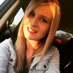 Melissa Cayless