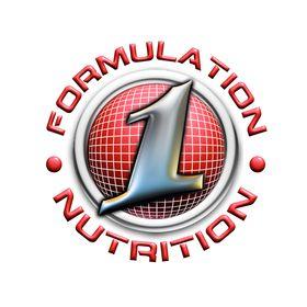formulation1
