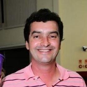 Nilton Mário Santos