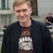 Artem Koshkin