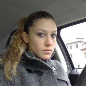 Pamela Bisinella