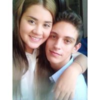 Camila Flórez Yepes