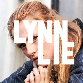 LYNN LIE FOTOGRAFI