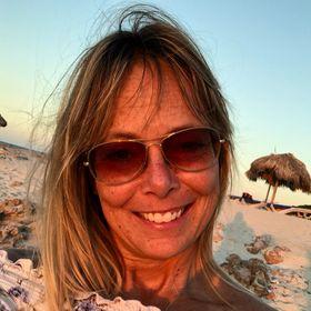 Anne Marie Brenner