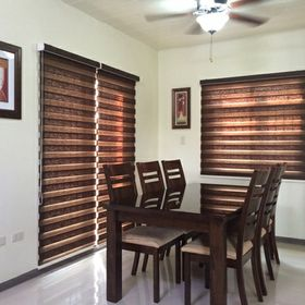 Vindows Blinds And Curtains