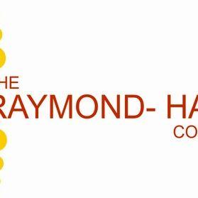 Raymond-Hadley Corp.