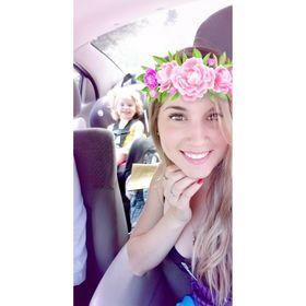 Mindy Rossignol