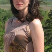 Aniko Csizmar