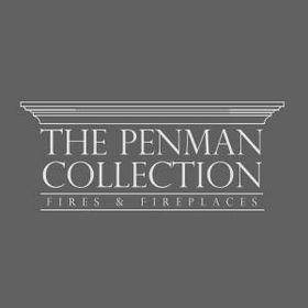 Penman Collection