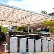 Pergolas For Sale
