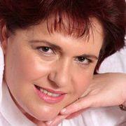 Marietjie Botha Nel
