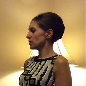 Audrey Mann