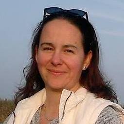 Nikolett Aranyiné Lovas