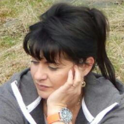 Lenka Matoušová