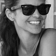 Andreia Monteiro